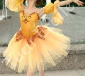 Woodland Glade Fairy